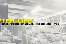 ACAHUCH Symposium 2020 - Lunchtime Lecture : Keynote Martien de Vletter