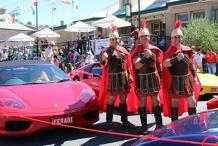 Festa Italia Hobart 2020