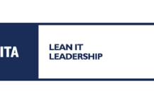 LITA Lean IT Leadership 3 Days Virtual Live Training in Adelaide