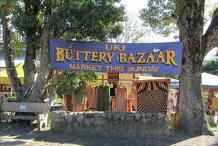 Uki Buttery Bazaar