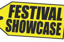 Festival Showcase: Early Show