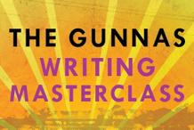 Gunnas Memoir Workshop With Jenny Valentish