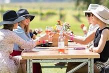 Kerri Greens Picnic Food and Wine Private Tour