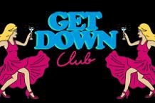 GET DOWN CLUB