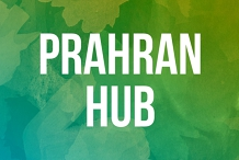 Fresh Networking Prahran Hub - Online Guest Registration