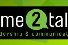 Persuasive Communication Skills - Virtual Lunch & Learn