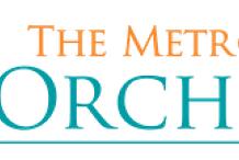 TMO 2020 Chamber Concert - TMO Septet