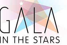 fara GALA IN THE STARS Brisbane 2020