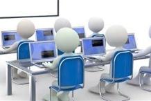 SAMS2 General System Training