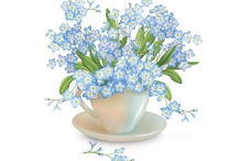 Gosnells Forget-Me-Not Memory Cafe