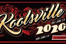 Koolsville / WA Hot Rod & Street Machine Spectacular