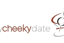 Speed Dating in Adelaide | Singles Event | Let's Get Cheeky!