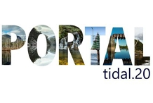 PORTAL Exhibition: tidal.20 Community Photography Project