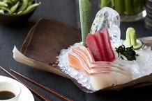 Japanese by Toko- International Sushi Day