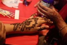 Chand Raat Eid Festival (CREF) 2020 Sydney