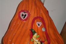Orbost Autumn Festival Community Art Exhibition