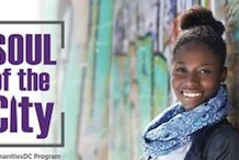 2020 Soul of the City Partnership Grant for Youth Programs Information Webinar