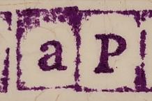 TaPP Playreading - No Velvet Divorce