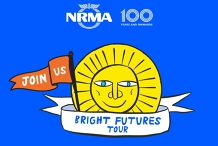 Bright Futures  Northern Rivers
