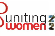 UnitingWomen2020