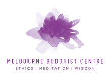 Buddhism & Meditation Intro Course
