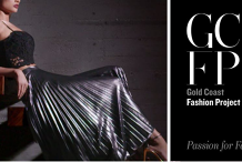Fashion Week presented by Gold Coast Fashion Project