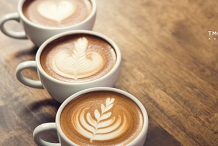 Latte Art - Barista Course Melbourne