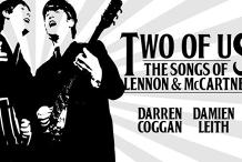 Two Of Us - Songs Of Lennon & McCartney