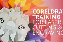CorelDRAW Training Beginner - MELBOURNE