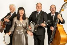 Lord Mayor's City Hall Concerts: Australian Seekers