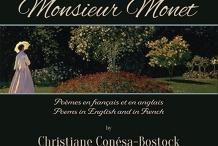 Monsieur Monet