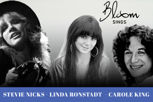 Stevie Linda Carole Songbook Charles Hotel
