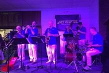 Powerhouse Jazz Band