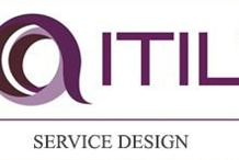 ITIL – Service Design (SD) 3 Days Virtual Live Training in Hobart
