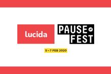 Meetup - Hiring a Diverse Workforce - Lucida @ Pause Fest