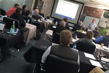 Selectronic Enhanced Training Course - Hobart, TAS