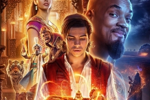 Aladdin - Free Family Film