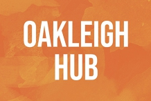 Fresh Networking Oakleigh Hub - Online Guest Registration