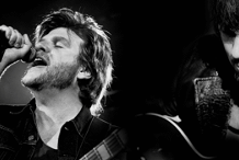 Tex Perkins & Matt Walker