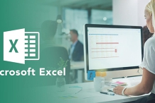 VBA for Microsoft Excel - 2 Day Course - Melbourne