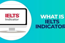 IELTS MOCK TEST - Real IELTS Test - Real Test Conditions