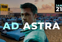 Ad Astra @Mov'in Bed