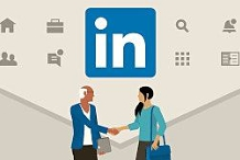 Promote Yourself on LinkedIn - LinkedIn for Job Search (Intermediate)