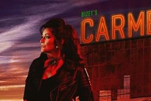 Frankston Arts Centre presents 'Carmen'