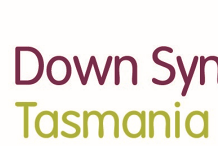 Teaching Children & Adults with Down Syndrome