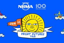 NRMA Bright Futures Parramatta