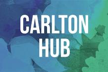 Fresh Networking Carlton Hub - Online Guest Registration