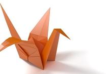 School Holiday Program - Origami Animal Bookmarks @ Rosny Library