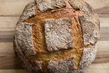 Breadmaking Basics