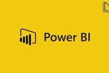 Microsoft Power BI 2 Days Virtual Live Training in Hobart